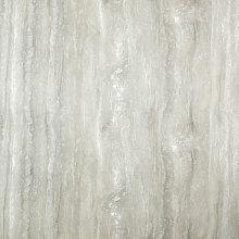 Multipanel Classic Bathroom Wall Panel Jupiter