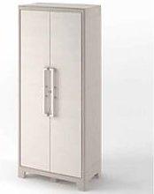 Multipurpose Storage Cabinet Gulliver 182 cm -