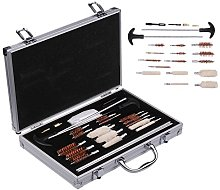 MultiWare Gun Cleaning Kit Air Rifle Shotgun
