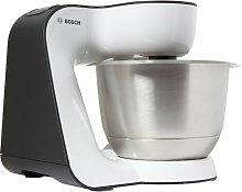 MUM54A00 food processor - Bosch
