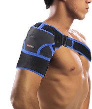 Mumian - Shoulder Support Men/Women Shoulder Brace