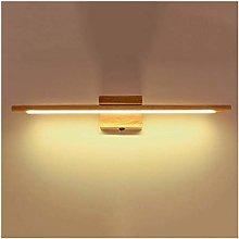 MUMUMI Bath Mirror Lamps,Mirror Front Light Led