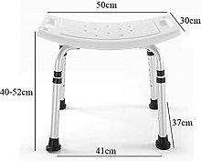 MUMUMI Bathroom Chair,Transfer Bench,Shower Chair