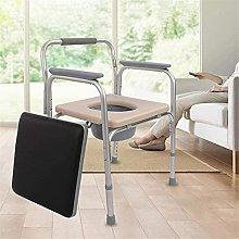 MUMUMI Bathroom Chair,Transfer Bench,Shower Stool