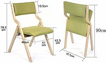 MUMUMI Chairs,Folding Chairs,Desk Chairs for