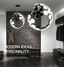 MUMUMI Chandeliers,Pendant Modern Living Room