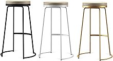 MUMUMI Desk Chair,Kitchen Chairs with Metal Legs