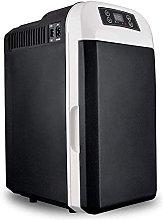 MUMUMI Fridge,Car Refrigerator Mini Electric