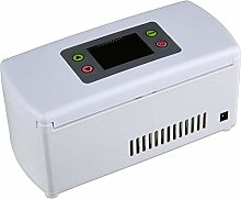 MUMUMI Fridge,Electric Cooler and Warmer for