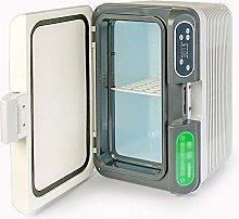 MUMUMI Fridge,Electric Cooler;Warmer for