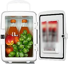 MUMUMI Fridge,Electric Mini Refrigerator Cooler