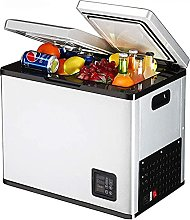 MUMUMI Fridge,Mini Refrigerator,Refrigerator Car