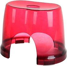 MUMUMI Shower Seat,Shower Stool Foot Washing Stool