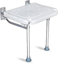 MUMUMI Shower Seats,Shower Benchamp;Stool Shower