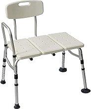 MUMUMI Shower Seats,Shower Stool Shower Bath Seat