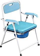 MUMUMI Shower Seats,Shower Stool Shower Chair Bath
