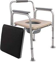 MUMUMI Shower Seats,Shower Stool Shower Chair