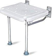 MUMUMI Shower Seats,Shower Stool,Shower Wall