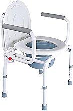 MUMUMI Shower Seats,Shower Stool Wheelchair Toilet