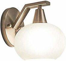 MUMUMI Wall Lamps,Aisle Bedside Lighting Quality