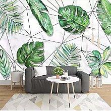 Murals Wall 3D Wallpaper Wallpaper Personalised