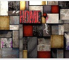 murando Photo Wallpaper 300x210 cm Non-Woven