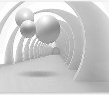 murando Photo Wallpaper 350x256 cm Non-Woven