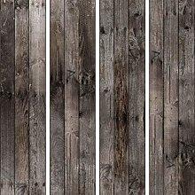murando- Wallpaper Adhesive Puro 10 m - Peel and