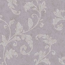 Muriva 701327 Esme Wallpaper Roll - Mink