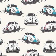 Muriva Ltd - Cars Wallpaper Motoring Vehicles