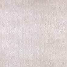 Muriva Ltd Muriva Luxury Texture Lustre Linear