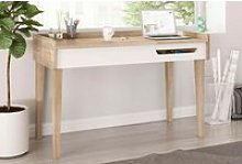 Murray Rectangular Home Office Desk
