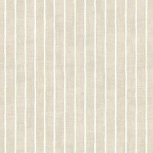 Musbury Imprint Collection Pencil Stripe Eco