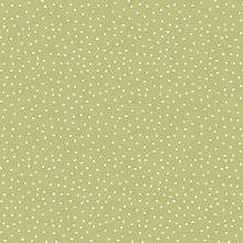 Musbury Imprint Collection Spotty Eco Friendly