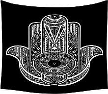 muyichen Tapestry Mandala Wall Hangings Mandala