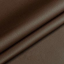 MUYUNXI Leatherette Faux Leather Fabric For