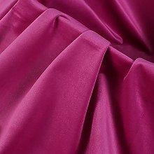 MUYUNXI Soft Thicker Velvet Fabric Upholstery
