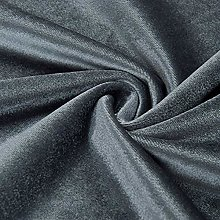 MUYUNXI Soft Thicker Velvet Fabric Upholstery