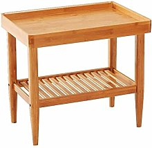 MUZoo Table,coffee table European Style Sofa Side