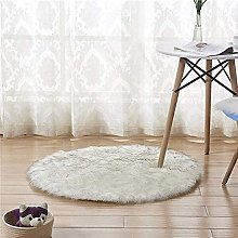 MVNZXL Area Rugs,Soft Non Slip Shaggy Area Rug for