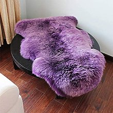 MVNZXL Area Rugs,Washable Soft Area Rug with