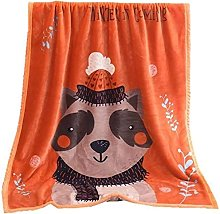 MVNZXL Blanket, Bedding Queen Size Lightweight