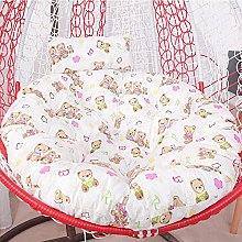 MWPO Furniture Soft Chair Back No Chair,waterproof