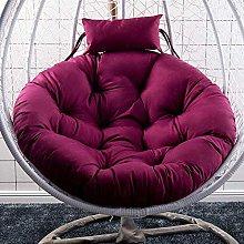 MWPO Indoor Outdoor Seat Cushion Waterproof