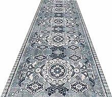 MWY Rug Kitchen Carpet Rug Runner Soft Area Rug