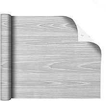 MXFFW Contact Wallpaper, PVC, Self-Adhesive Paper