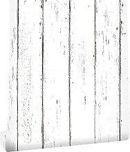 MXFFW Peel and Stick Removable Wood Veneer