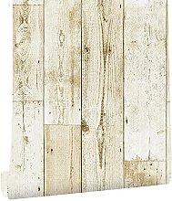 MXFFW Peel and Stick Wallpaper, Classic