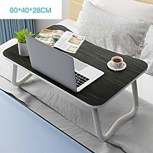 MXL Portable laptop table Lazy coffee table Coffee