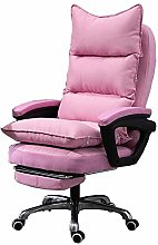 MXSXO Desk Chairs Executive Office Chair computer